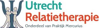 Relatietherapie in Utrecht